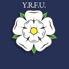 Yorkshire Rugby Logo.jpg