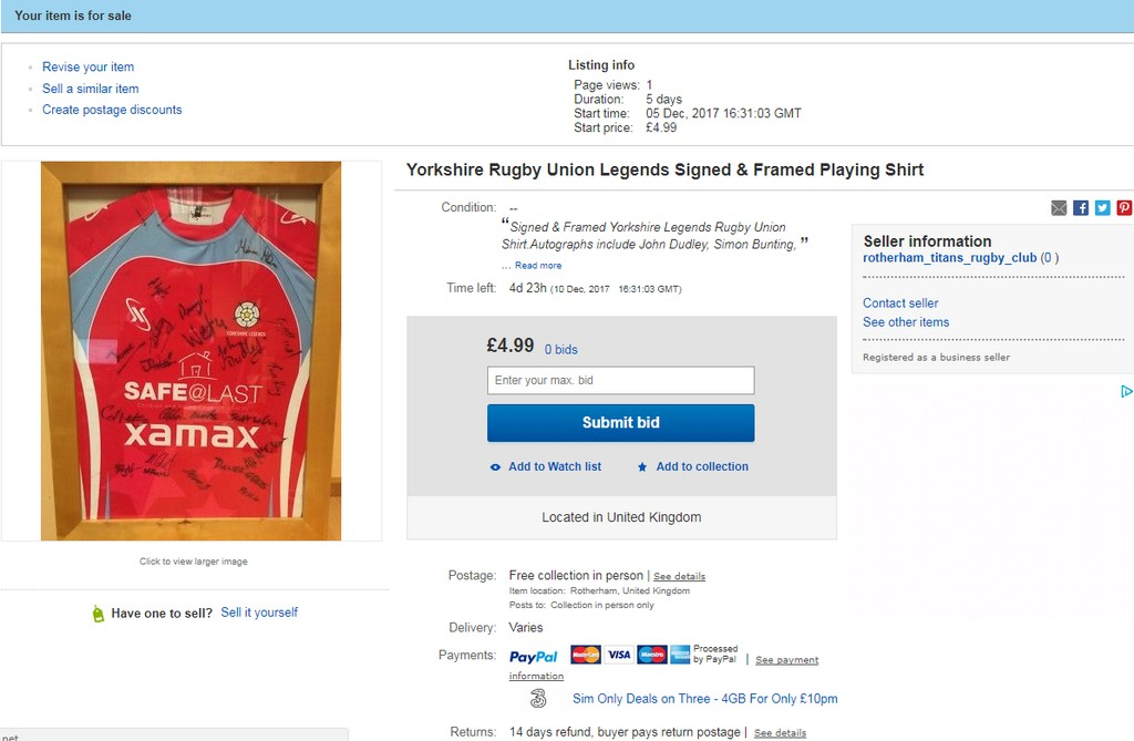 eBay_Yorkshire Legends Shirt.jpg