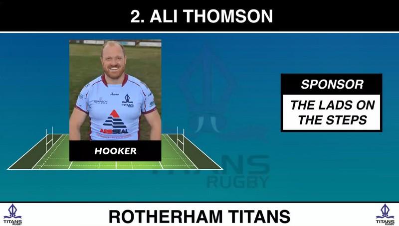 Titans TV Team News 26-1-19.jpg