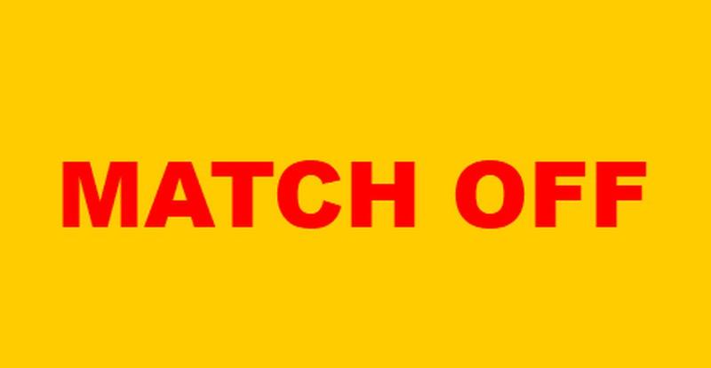 Match Off.jpg