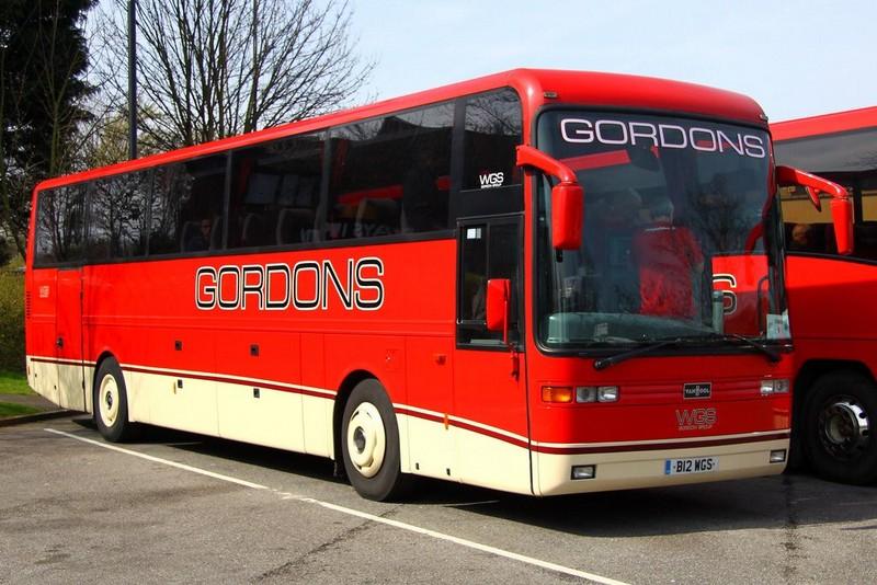 Gordons Coach Pic.jpg