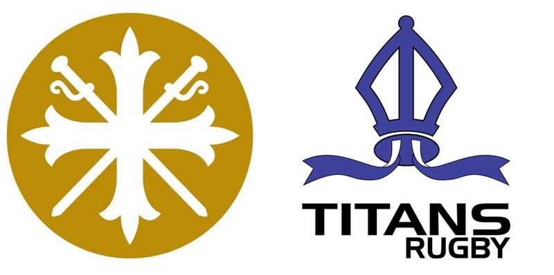 Old Elthamians v Titans logos.jpg