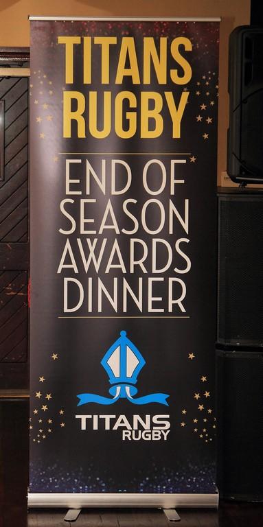 Annual Dinner 2019_4.jpg