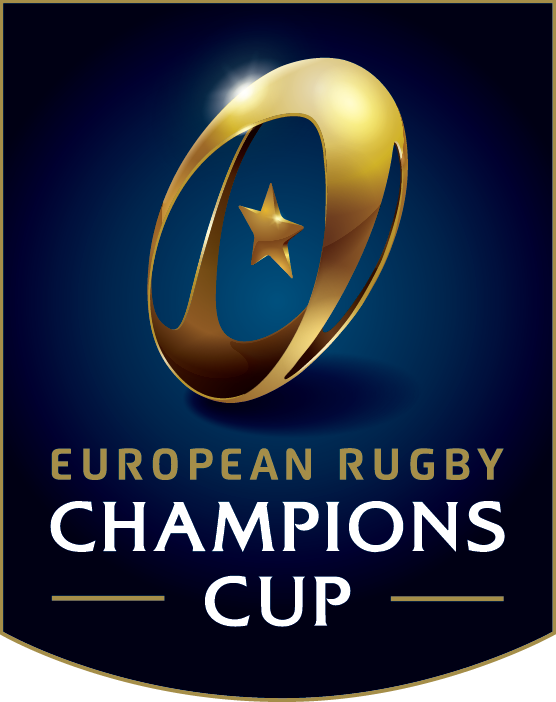 Champions Cup Logo 2019.png