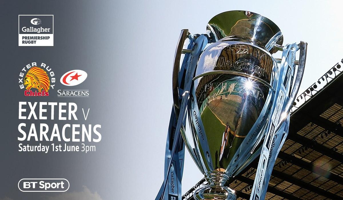 Gallagher Premiership Play Off Final.jpg