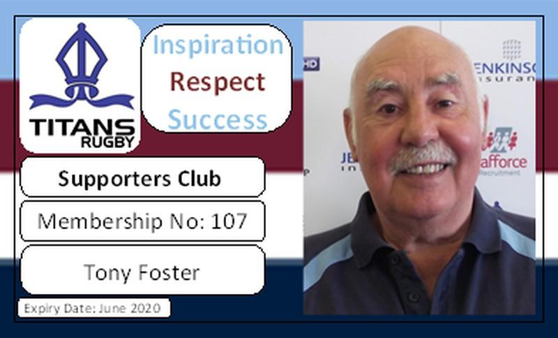 Tony Foster Membership Card 2019-20.jpg