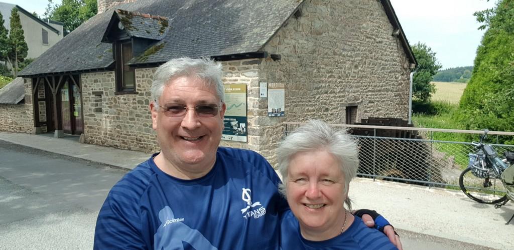 Kit on Tour_Dave & Anita Wardle.jpg