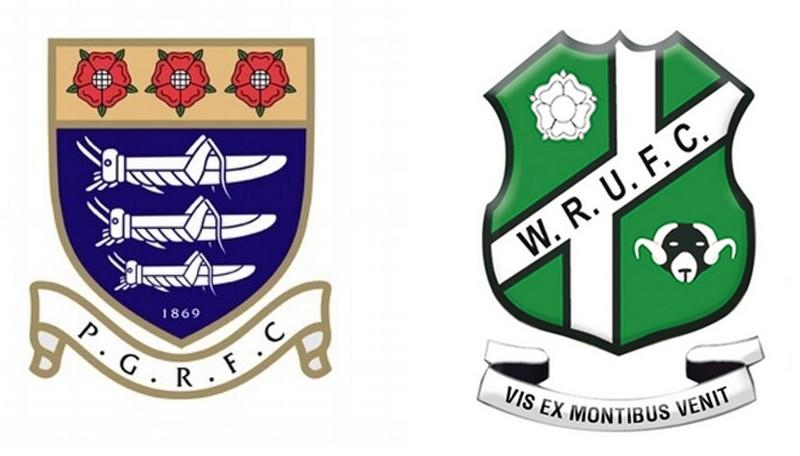 Preston & Wharfedale logos.jpg