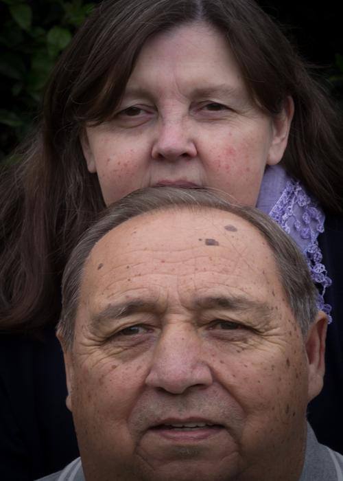 Alan & Lesley Rimmington 500 x 700.jpg