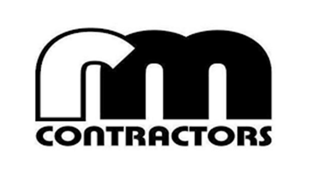 RM Contractors LTD Logo.jpg