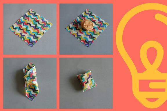 Top 10 Creative Wrap Uses - Hooplah Media.png