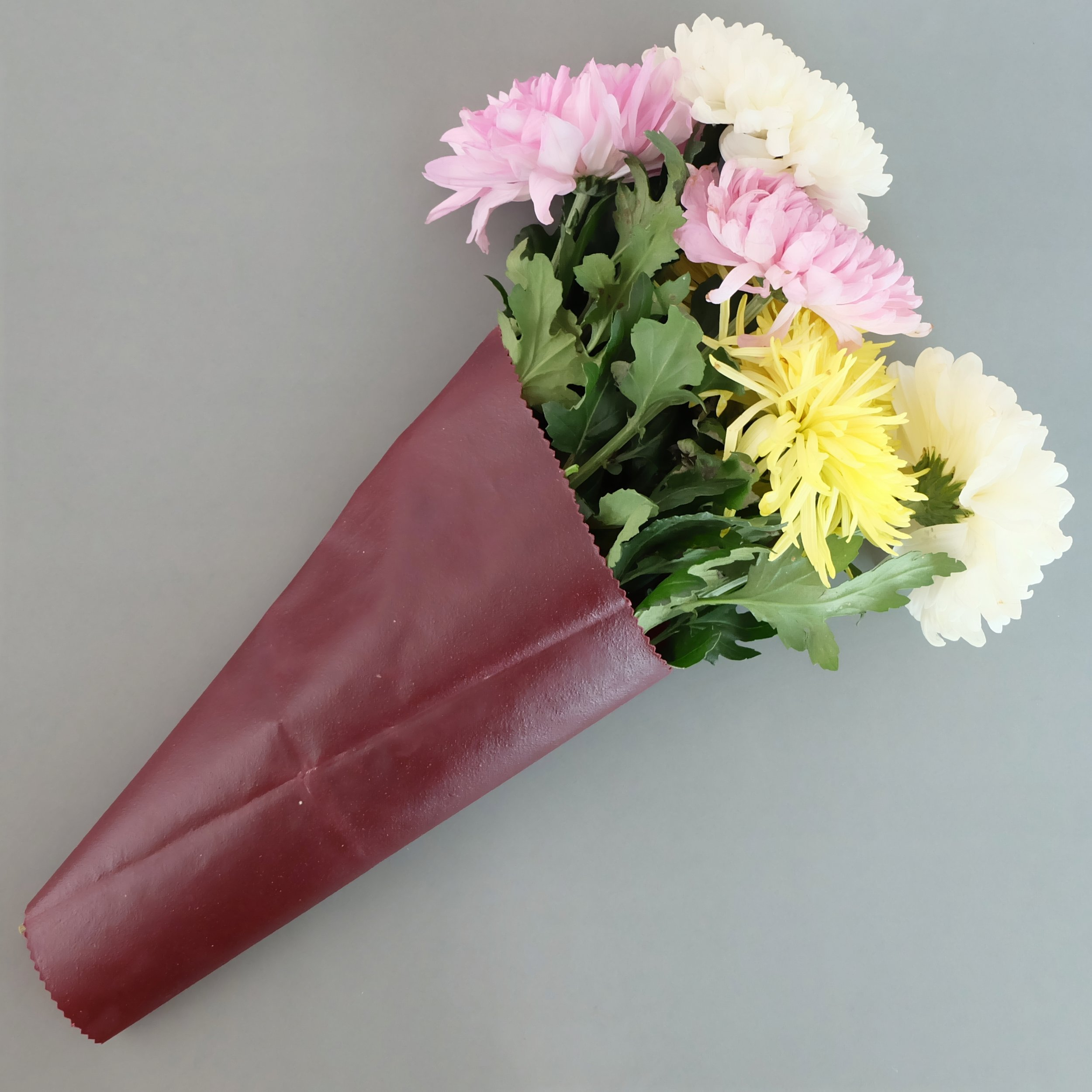 Wrappini - Flower Wrapper.jpg