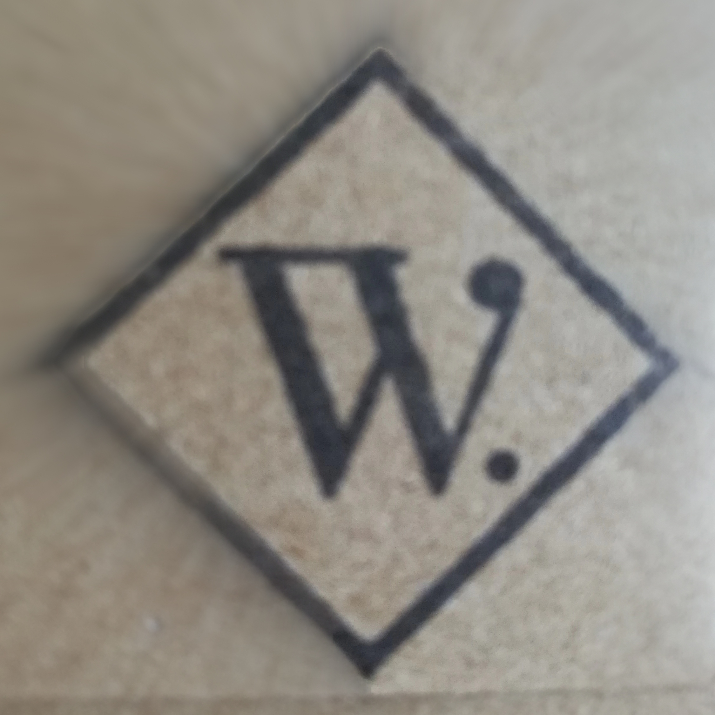 Wrappini - Logo.jpg