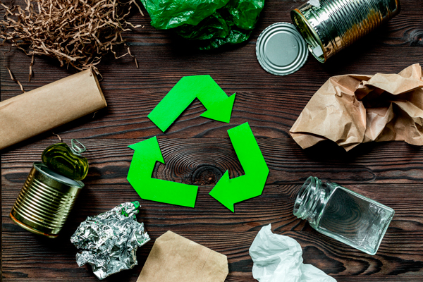 Wrappini---2018-Recycline-Trends.jpg