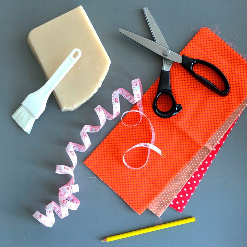 Wrappini-DIY-cotton-beeswax-wraps.jpg
