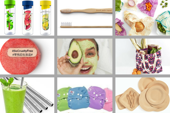 wrappini-eco-friendly-household-items-blog.png