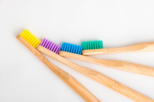 bamboo-toothbrush-wrappini.jpg