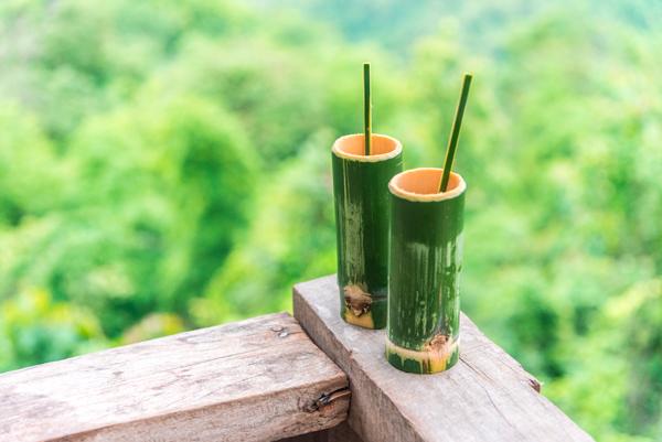 Bamboo-cup-wrappini.jpg