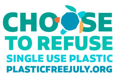 Wrappini-plastic-free-july.jpg