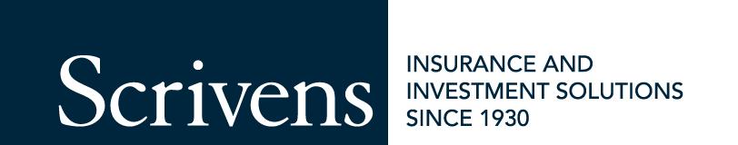 Scrivens Logo.png