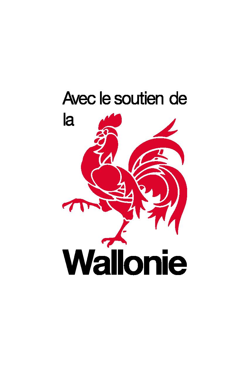 soutien_v_fr.png