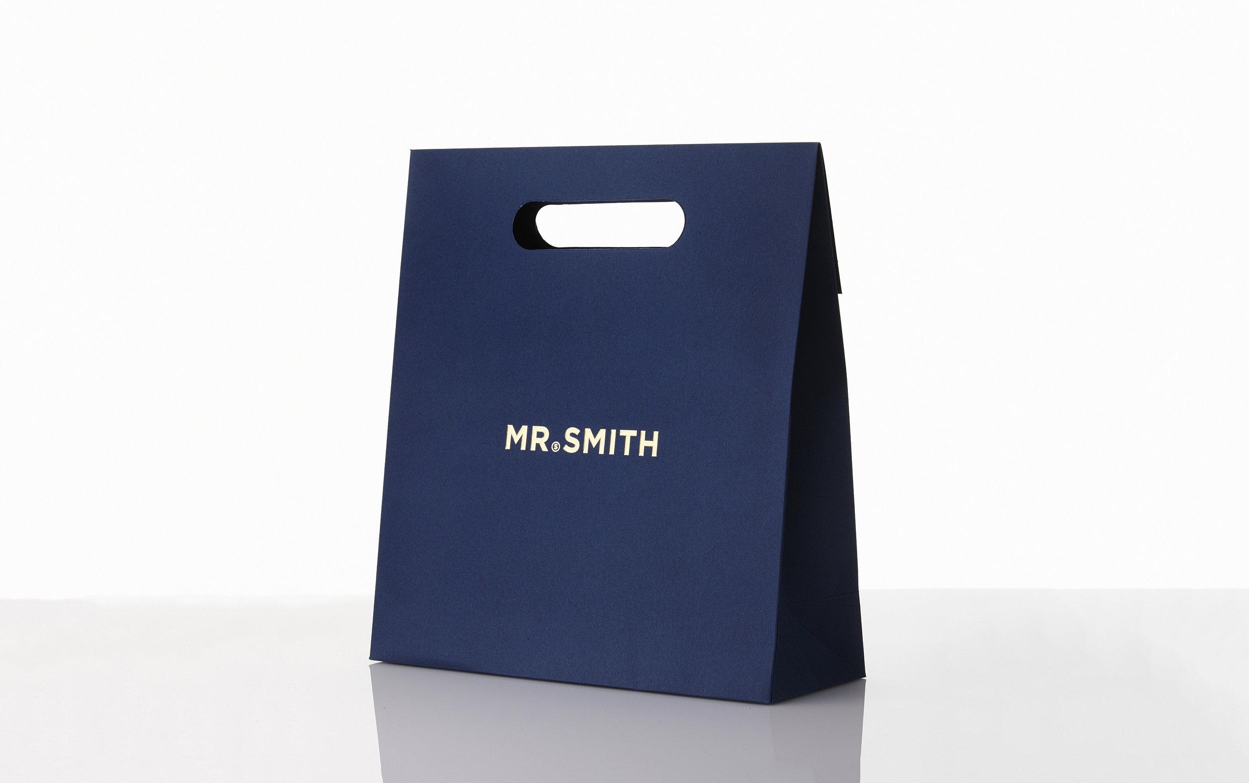 mrs-bag.jpg