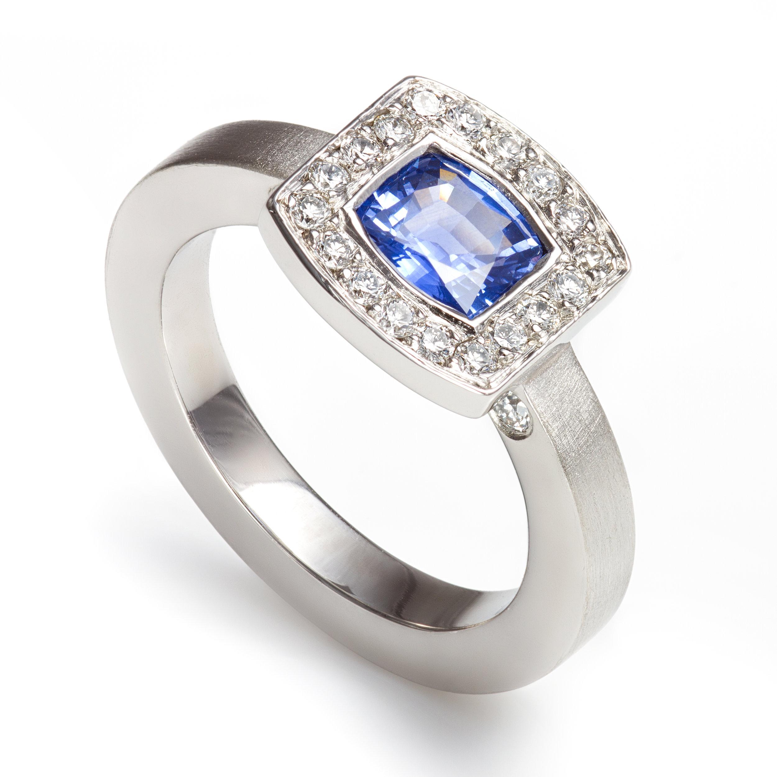 McLeish Sapphire 2.jpg