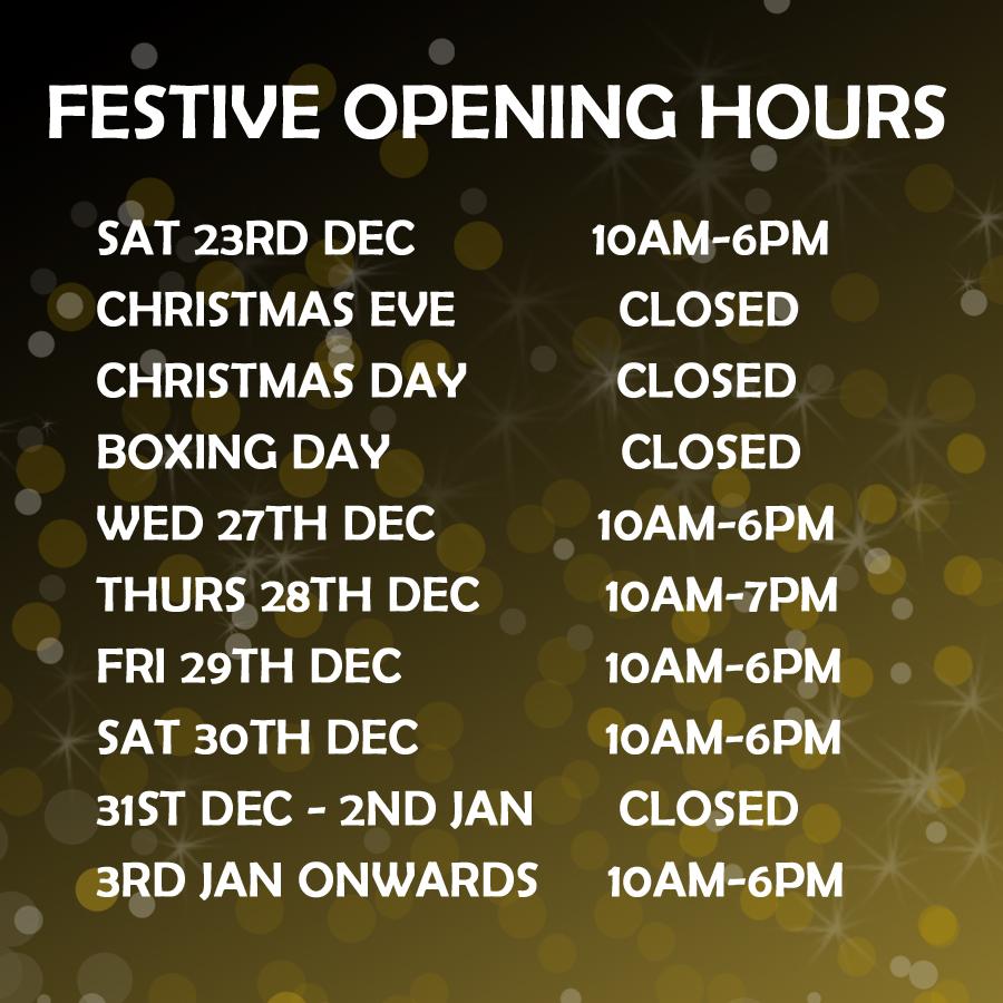 festive hours 2017 copy.jpg
