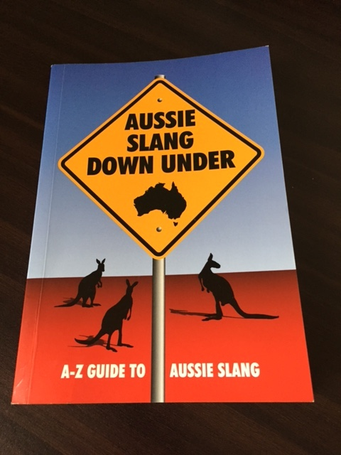 This book made me chuckle with laughter!