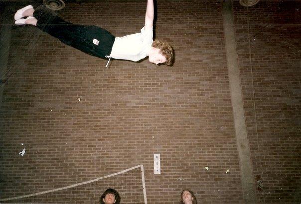 trampolining.jpg