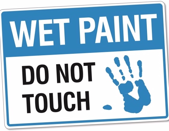 Don%27t+touch+wet+paint.jpg