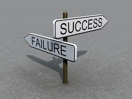 Success & failure.jpg