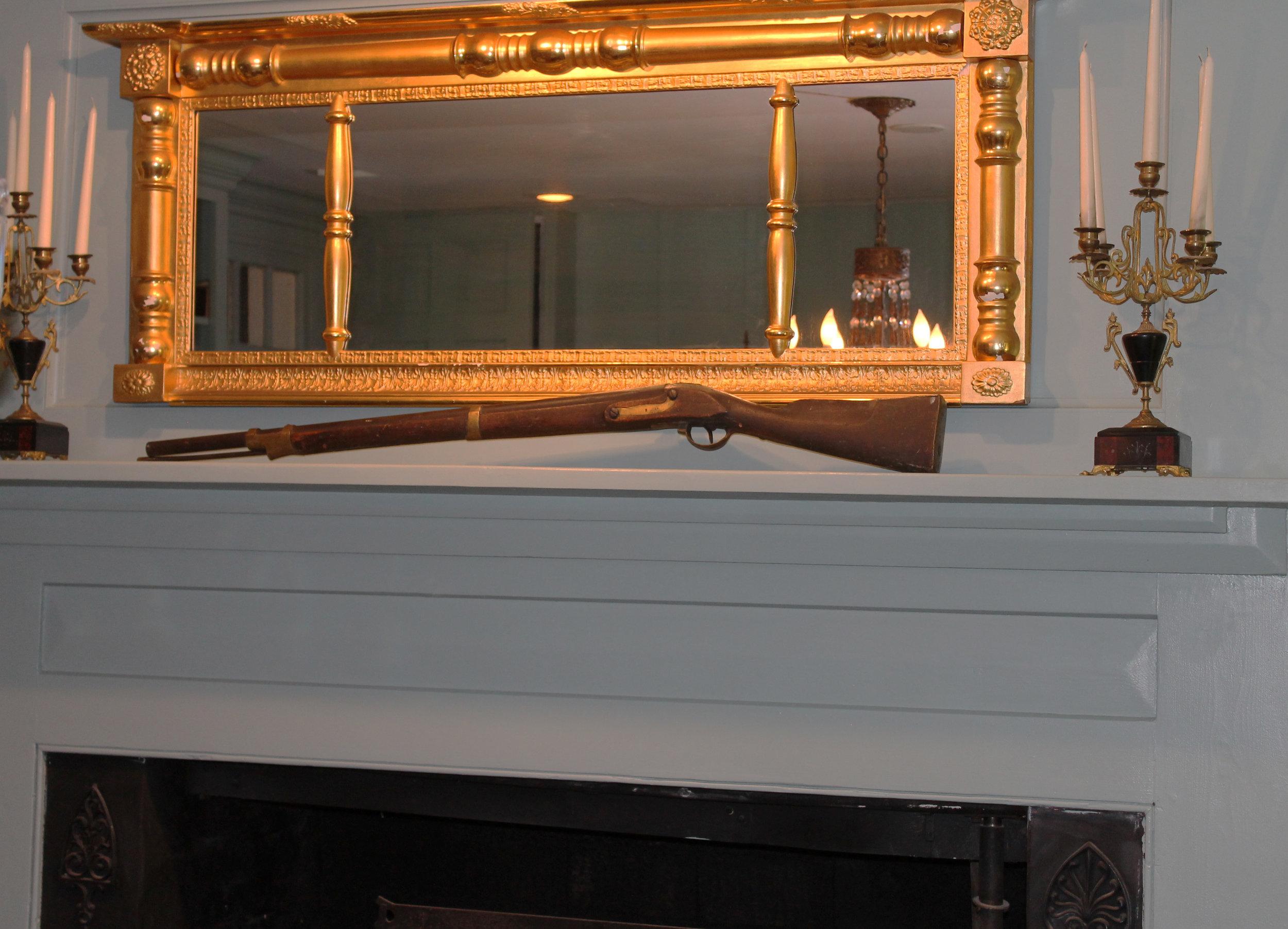 cool hollow musket.jpg