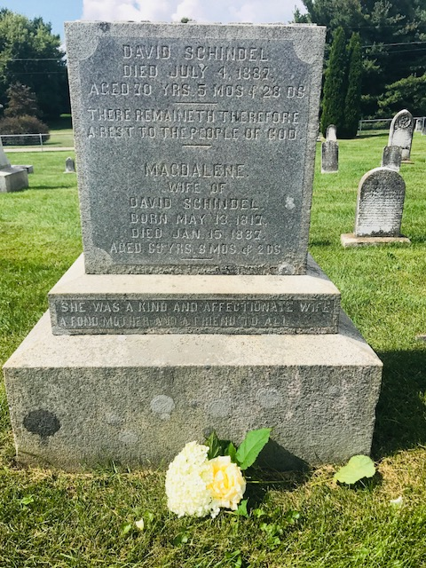 gravestones1.jpg