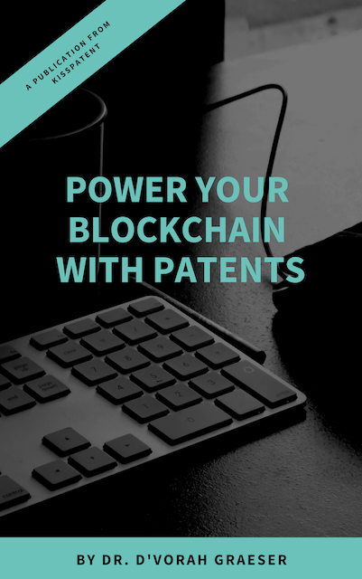 PowerYourBlockchainWithPatents.png
