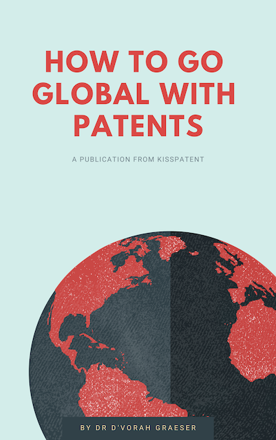 How to go global with patents.png
