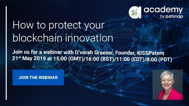 how to protect blockchain webinar.jpg