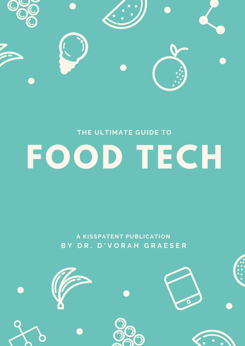 Food Tech Ebook Cover.png