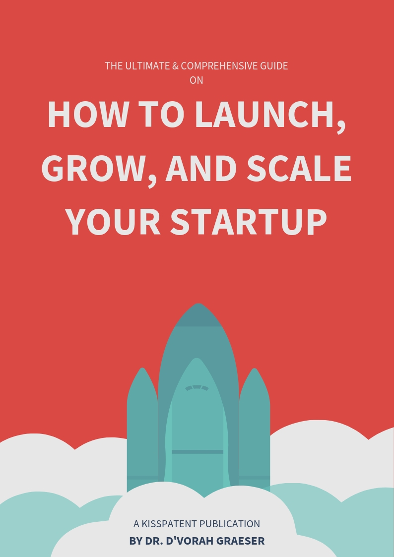 LAUNCHING, GROWING, AND SCALING YOUR STARTUP.jpg