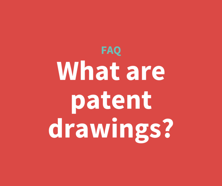 patent-drawing.png
