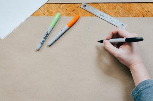 drawingpatent.jpeg