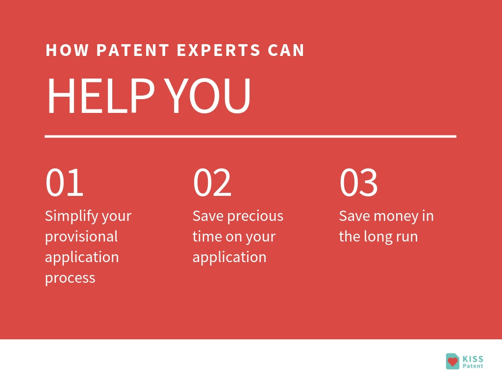 How Patent Experts can.jpg