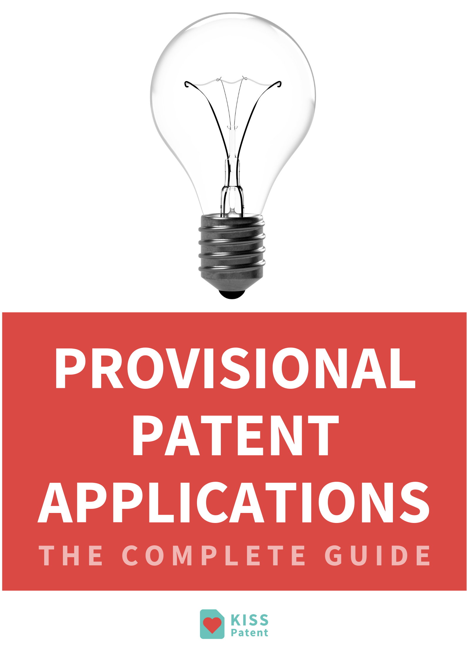 provisional patent guide