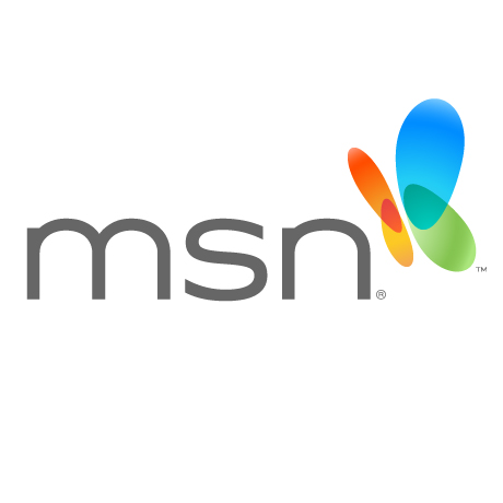 MSN-to-introduce-New-Online-Lifestyle-Experience-2.png