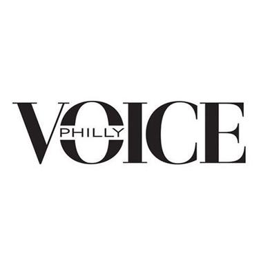 press-phillyvoice-dec2016.jpg