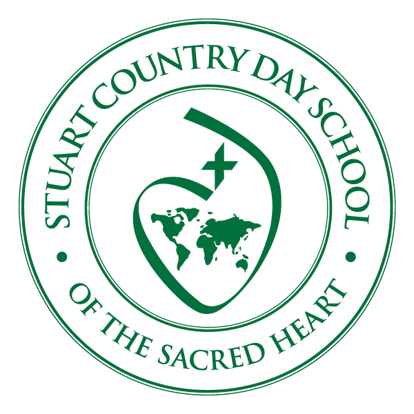 Stuart_Country_Day_School_of_the_Sacred_Heart_seal.jpg