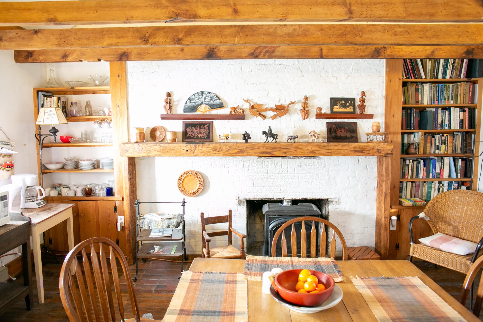 Avi Loren Fox Warm Springs Virginia-25.jpg
