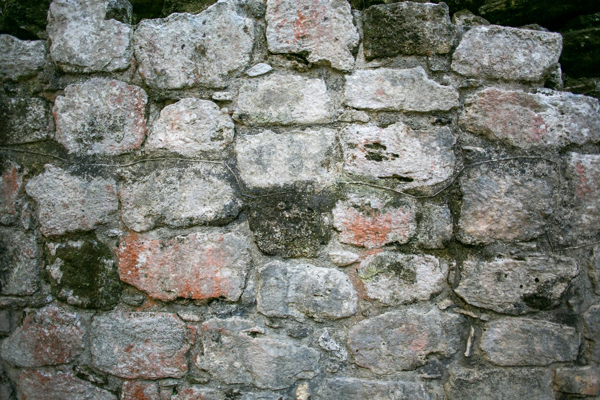 Zona Arqueológica de Muyil (Fig 3)