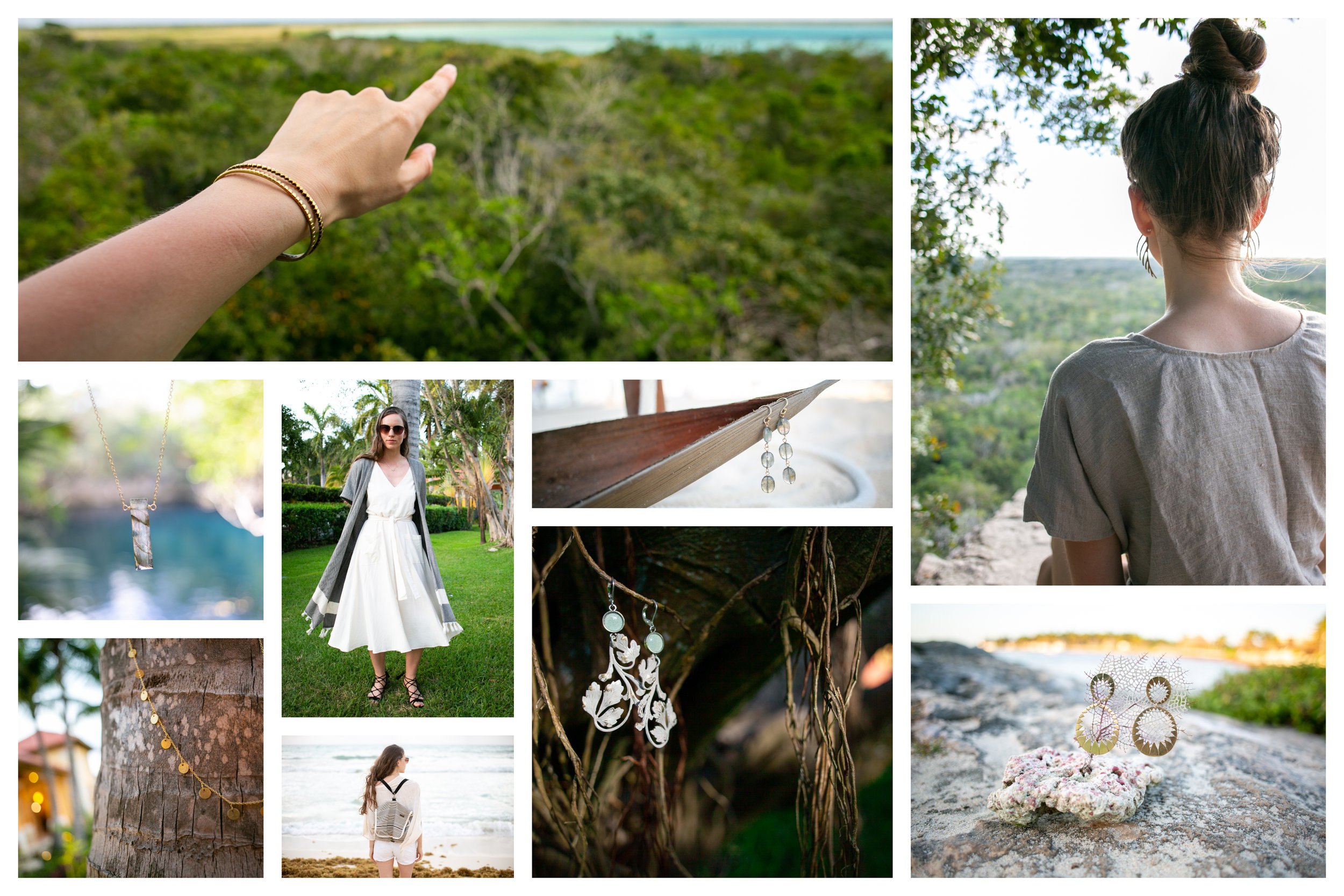 Travel Lifestyle Photography Collective