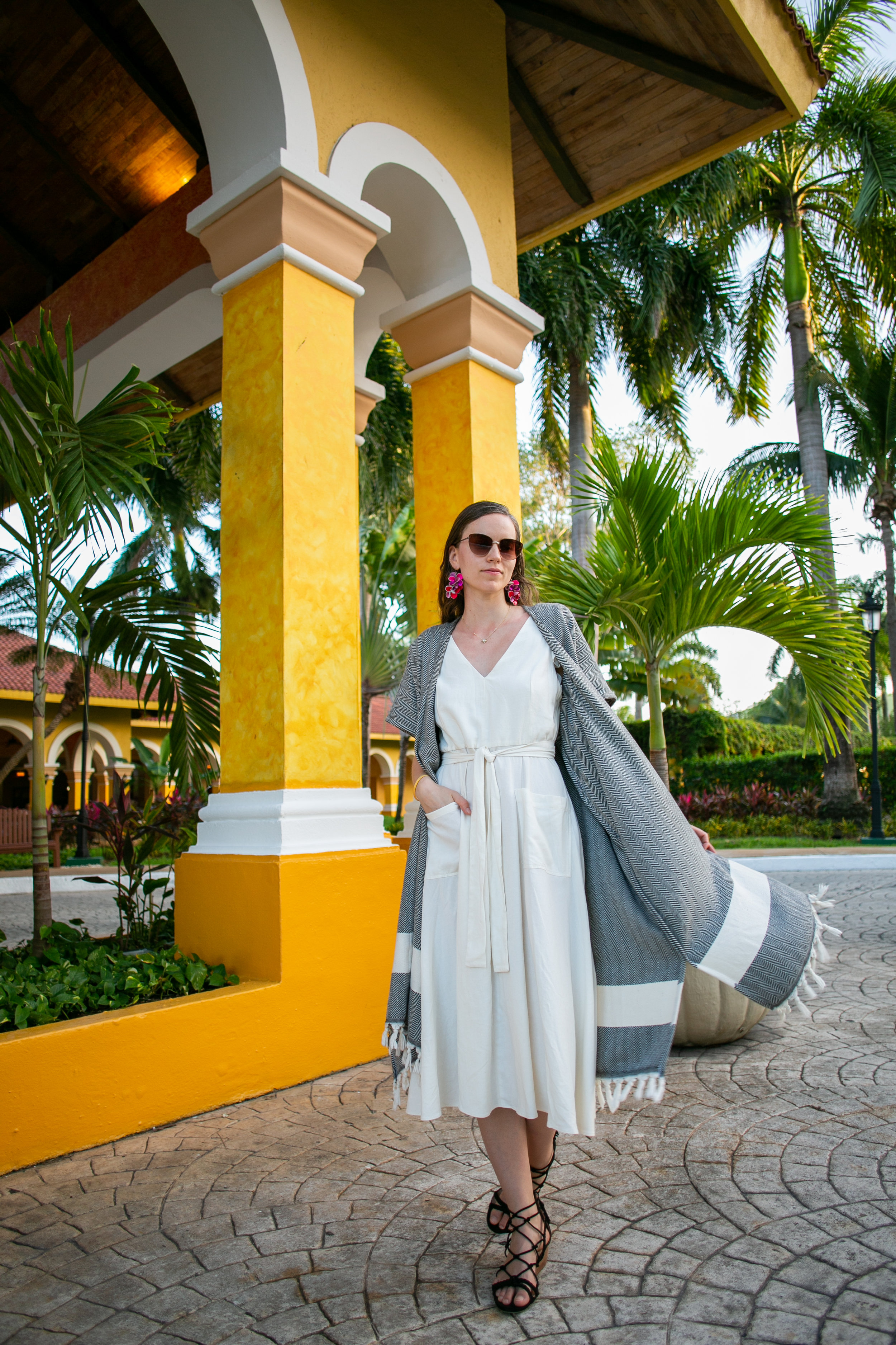 Emily Keifer Fine Jewels by Avi Loren Fox LLC in Caribbean Mexico-23.jpg